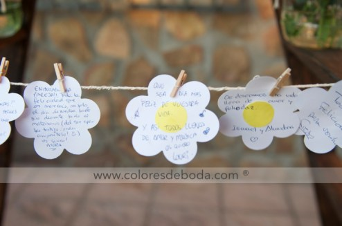 colores-de-boda-libro-firmas-margaritas-8