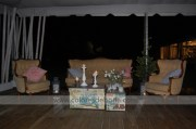 7-colores-de-boda-photobooth-photocall-sillones-decoracion-1