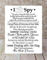 colores-de-boda-juegos-i-spy-3