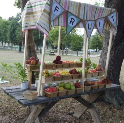 colores-de-boda-puesto-fruta-7