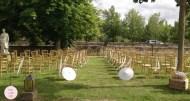 colores-de-boda-ceremonia-civil