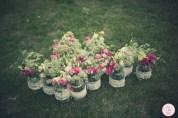 colores-de-boda-flores