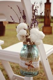 colores-de-boda-pasillo-nupcial-flores-algodon