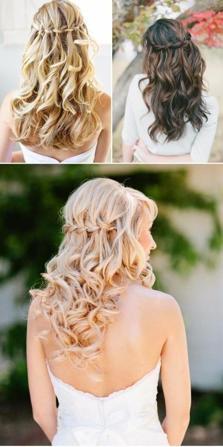 colores-de-boda-peinados-novia-suelto-12