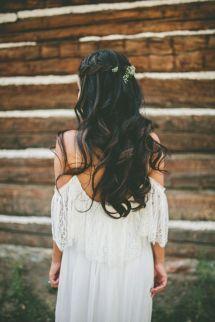 colores-de-boda-peinados-novia-suelto-7