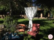 colores-de-boda-photobooth-sillones-chiara-manuel