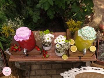 colores-de-boda-puesto-limonada-detalle-surtidor-chiara-manuel