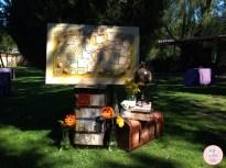 colores-de-boda-seating-plan-mapa