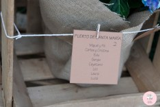 colores-de-boda-seating-plan-plantas-detalle-mesas