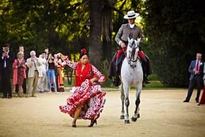 colores-de-boda-inspiracion-flamenca-3