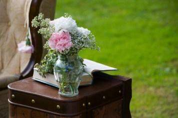 Colores-de-boda-photobooth-detalle-flores-laura-y-raul_0023