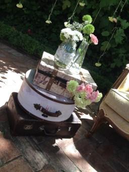 colores-de-boda-photooboht-maletas-decoracion-maria-jesus-victorJPG