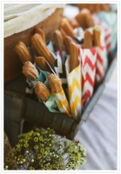 colores-de-boda-rincon-churros-2