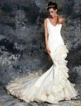 colores-de-boda-vestido-novia-flamenco-2