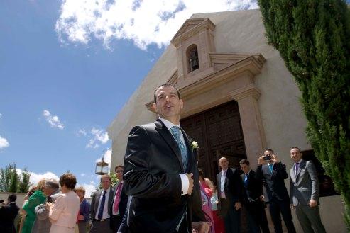 santiago-bargueño-fotografo-boda-maria-jesus-victor-0227