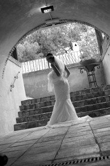 santiago-bargueño-fotografo-boda-maria-jesus-victor-0411