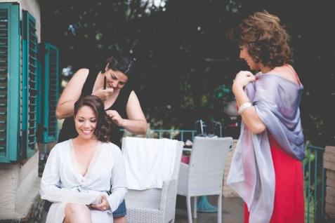 colores-de-boda-1-decoracion-boda-civil