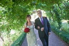 colores-de-boda-22-laura-cesar-ceremonia-chopera