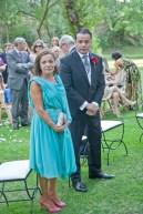 colores-de-boda-26-laura-cesar-ceremonia-chopera