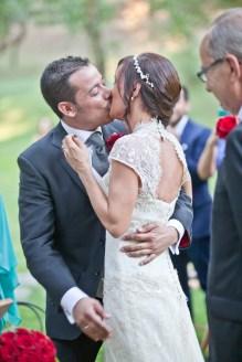 colores-de-boda-33-laura-cesar-ceremonia-chopera
