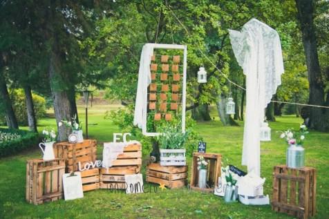 colores-de-boda-seating-plan-cajas-ventan
