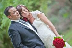 colores-de-boda-42-laura-cesar-ceremonia-chopera