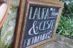 colores-de-boda-5-bienvenida-pizarra-laura-cesar