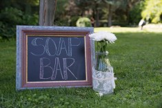 colores-de-boda-56-pizarra-soap-bar