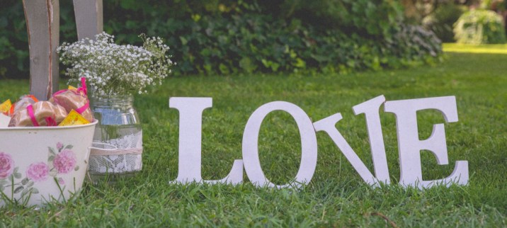 colores-de-boda-58-rincon-coctel-regalos-love
