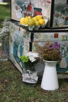 colores-de-boda-8.15-atrezzo-puesto-limonada