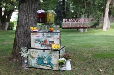 colores-de-boda-8.5-puesto-limonada-suspendido