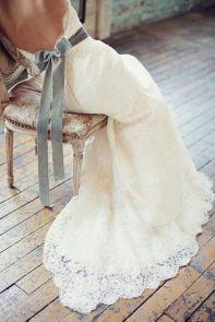 colores-de-boda-vestido-novia-lazo-espalda-1