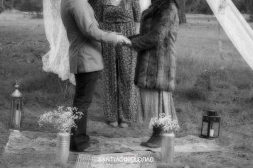 fotografo-de-bodas-madrid-001