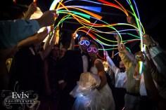 colores-de-boda-gafas-fluorescentes