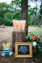 colores-de-boda-rincon-regalo-barritas-fluorescentes