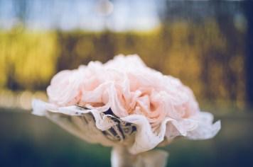 colores-de-boda-organizacion-bodas-13