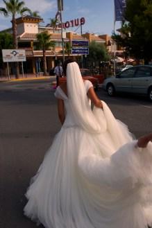 colores-de-boda-organizacion-bodas-22