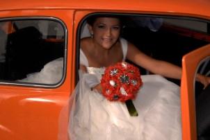 colores-de-boda-organizacion-bodas-25