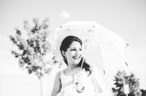 colores-de-boda-organizacion-bodas-33