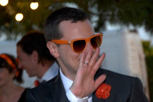 colores-de-boda-organizacion-bodas-46