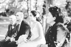 colores-de-boda-organizacion-bodas-50