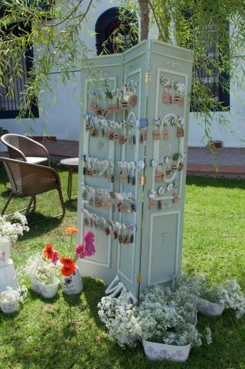 colores-de-boda-organizacion-bodas-60