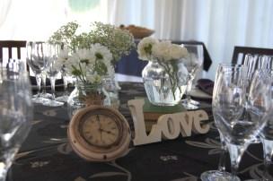 colores-de-boda-organizacion-bodas-76-centromesa