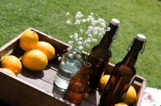 colores-de-boda-12-organizacion-bodas-corner-limonada-sangria-3