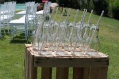colores-de-boda-14-organizacion-bodas-corner-limonada-sangria-5