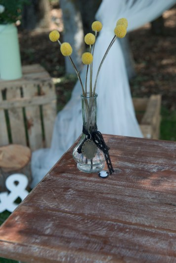 colores-de-boda-29-organizacion-bodas-ceremonia-civil-8