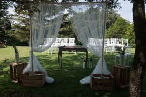 colores-de-boda-33-organizacion-bodas-ceremonia-civil-12
