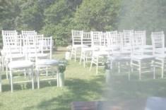 colores-de-boda-36-organizacion-bodas-ceremonia-civil-15