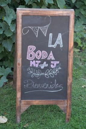 colores-de-boda-4-organizacion-bodas-rincon-bienvenida-4