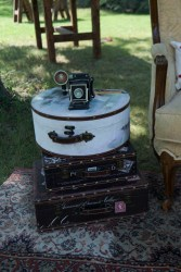 colores-de-boda-53-organizacion-bodas-photobooth-vintage-2